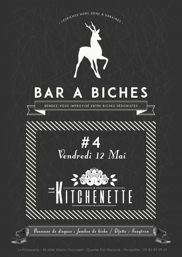 Bar à Biches #4