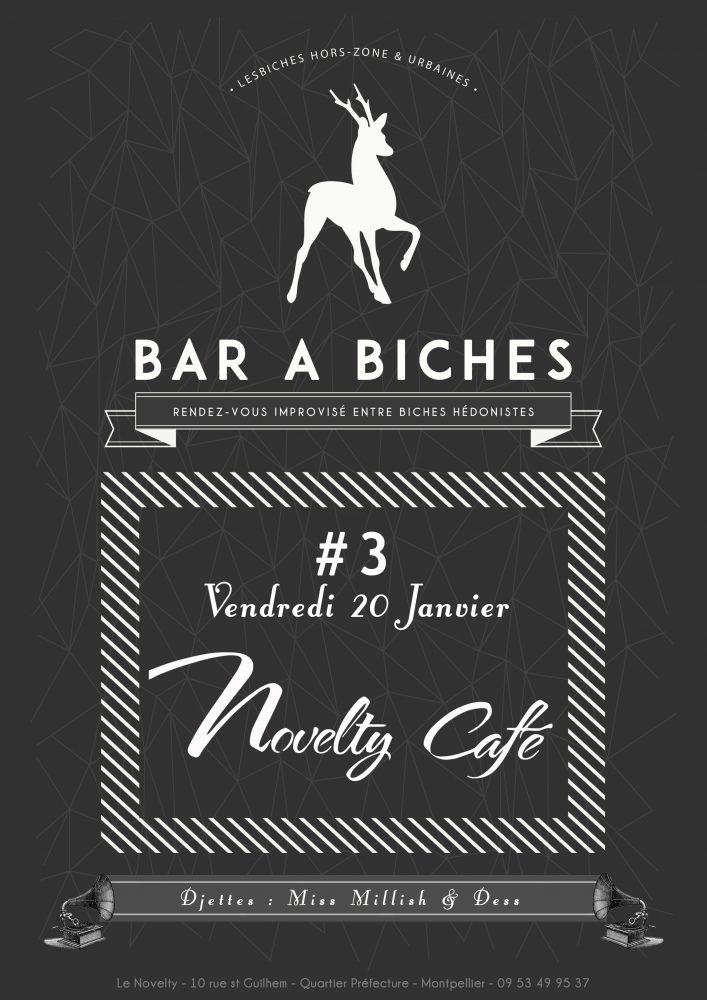 Bar à Biches #3