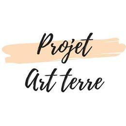 PROJET ART TERRE